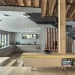 mostlikely_architecture_-going_1